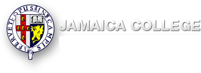 Jamaica College Old Boys Association of Canada