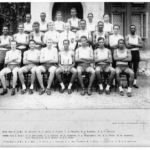 1952 Champs Team